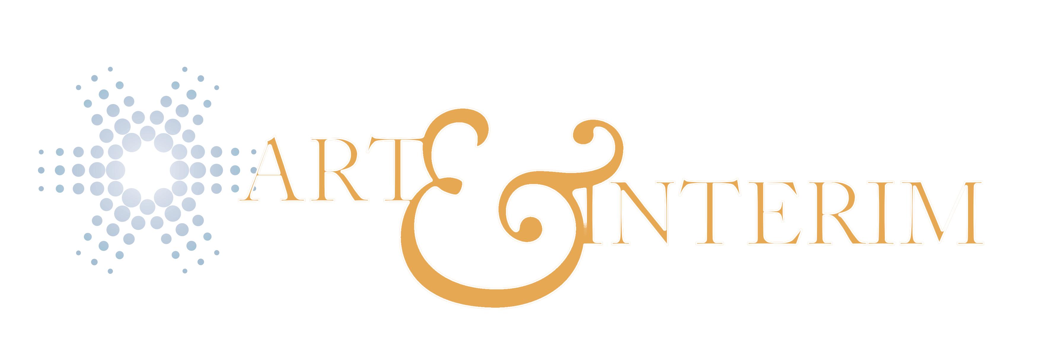 Art & Intérim – Le spécialiste des métiers d'art